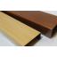 特許技術『木目塗装』※金属、塩ビ、樹脂などを好みの木目調に 製品画像
