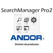 3Dデータ管理PDMソフト SearchManager Pro2 製品画像