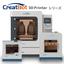 大型FDM方式3Dプリンタ『CreatBot』シリーズ 製品画像