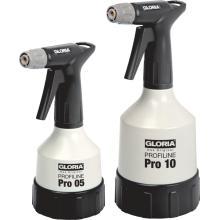 ダブルアクションスプレーボトル PRO05、PRO10 製品画像