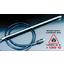 高温耐熱バー型イオナイザ EI-HRN 製品画像