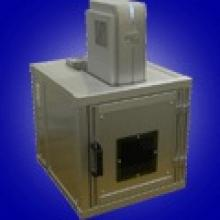 装置 レーザーマーカ印字装置 製品画像