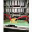 【活用事例】パワーとセンシングのコネクタを集約して自動化 製品画像