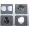 「高精度の加工技術」エンジニアリングプラスチック受託加工サービス 製品画像