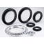 CRBX(カスタム対応型) クロスローラーベアリング 製品画像
