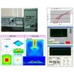 熱解析サービス(熱シミュレーション) 製品画像