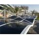 【実績付き】超軽量 太陽光モジュール『MiaSole FLEX』 製品画像