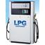 LPGディスペンサー 製品画像