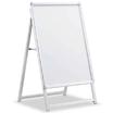 Aサイン 製品画像