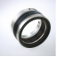 溶接金属ベローズシール『MBS100』 製品画像