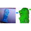 非接触3次元測定サービス 製品画像