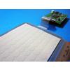 ワイヤレス面圧センサ  製品画像