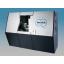X線CT寸法測定機TomoScope ※測定事例集 進呈中! 製品画像