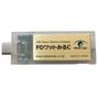 【開発者必見】USB PD (パワーデリバリー) 対応アナライザ 製品画像