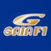 ガイアF1パイル工法 製品画像