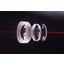 高性能接着剤『ハードロック OP/UV』 製品画像