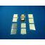 携帯電話用部品 加工サービス 製品画像