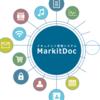 ドキュメント・デジタル化サービス<MarkitDoc> 製品画像