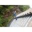 【導入事例】中日本ハイウェイ・エンジニアリング名古屋株式会社様 製品画像