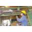 誘導炉・誘導加熱装置のトータルメンテナンスサービス 製品画像
