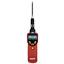 ガス検知器 特定VOCモニター『UltraRAE3000+』 製品画像