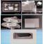 検査対象物や用途に合わせて製作「オーダーメイド X線検査装置」 製品画像