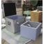【ウレタン加工実績】医療機器用内装 製品画像