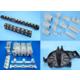 熱硬化性樹脂(BMC、SMC)の直圧成形 製品画像
