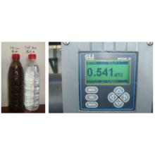 【TMF導入事例】集積回路組立工場(中国蘇州市) 製品画像
