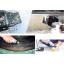電動剥離機 チーゼルワイス・クリーパー・フィンサンダー 製品画像