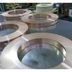 黄銅・銅合金・黄銅材、対EV、対バスバー用試作・量産対応! 製品画像