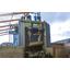 産業廃棄物の中間処理(鉄・非鉄金属の加工処理)圧縮切断・破砕 製品画像