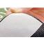 吸着・粘着テープ(QNタイプ) 製品画像