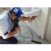 日本水処理工業株式会社 劣化診断 製品画像