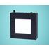 低輝度LEDビュア光源『VLB-70LB-CRI』 製品画像
