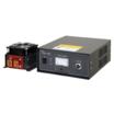 電磁誘導ウェルダー『UHT-1002』(高周波誘導加熱装置) 製品画像