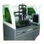 【PCB用外観検査装置】M5(セミオート検査) 製品画像