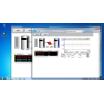 IoT/SCADAソフトウェア 無料体験セミナー 製品画像