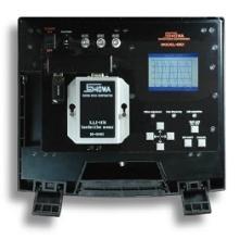 エレベータ用振動測定装置 「Model-6601」 製品画像