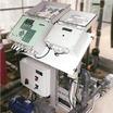 Noyu Fertigation Systems『NFS』 製品画像