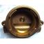 シルジン青銅(C87500)で作られた水道メーター 製品画像