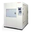 ヒートショック試験装置『250℃対応シリーズ』 製品画像