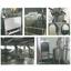 『空気輸送装置 吸引式』 ※分解洗浄・自動洗浄(CIP)に対応