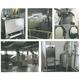 『空気輸送装置 吸引式』 ※分解洗浄・自動洗浄(CIP)に対応 製品画像