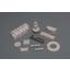 マシナブルセラミック加工品 製品画像