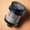 ベアリングへの給脂作業を効率化!自動給油装置「パルサールブE」 製品画像
