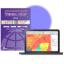 地図配信型の地図分析ソフト『TerraMap Web』 製品画像