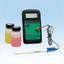 土壌pH計『OT-2101』【レンタル】 製品画像