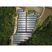 【兵庫県】太陽光発電所の防草シートの施工 製品画像