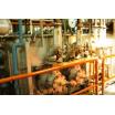金属熱処理作業工程紹介「光輝焼準・焼鈍」 製品画像